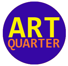 ArtQuarter Artists Market